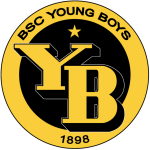 prono Young Boys 03/12/2020