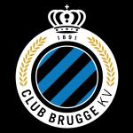 Pronostic Bruges