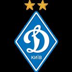match en direct Dynamo Kyiv
