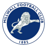 direct Millwall 10/04/2021