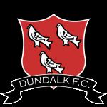 direct Dundalk 15/10/2021