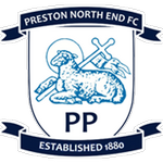 direct Preston North End 20/02/2021