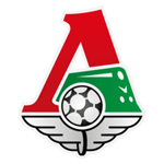 direct Lokomotiv Moscou 11/04/2021
