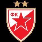match en direct FK Crvena Zvezda
