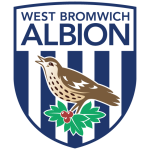 Pronostic West Bromwich Albion