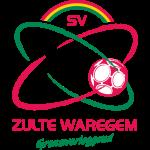 compo Zulte-Waregem 21/02/2021