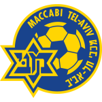 match en direct Maccabi Tel Aviv