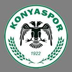 direct Konyaspor 04/04/2021