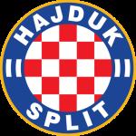 direct Hajduk Split 03/04/2021