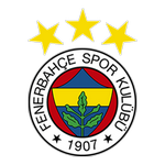 direct Fenerbahce 05/04/2021