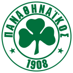 direct Panathinaikos 05/05/2021