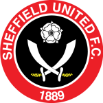 Pronostic Sheffield United