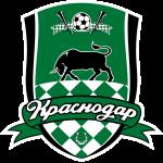 match en direct FC Krasnodar