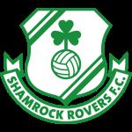 direct Shamrock Rovers 15/10/2021