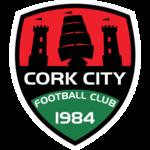 prono Cork City 17/10/2020
