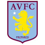 prono Aston Villa 28/12/2020