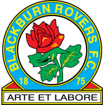 direct Blackburn Rovers 27/02/2021
