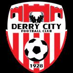 direct Derry City 15/10/2021