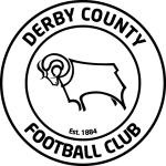 direct Derby County 02/04/2021