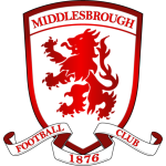 direct Middlesbrough 16/02/2021