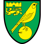 direct Norwich City 20/02/2021