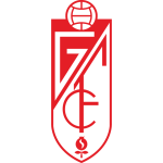 match en direct Granada