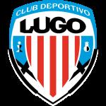 direct Lugo 28/03/2021