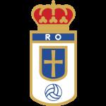direct Oviedo 30/03/2021