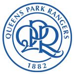 direct Queens Park Rangers 17/02/2021