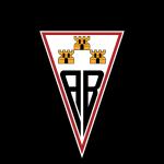 direct Albacete 26/04/2021