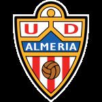 direct Almeria 11/04/2021