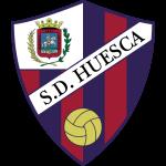 Pronostic Huesca