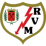 direct Rayo Vallecano 03/05/2021
