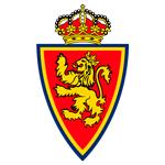 direct Saragosse 11/04/2021
