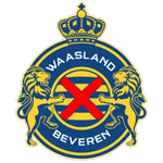 direct Waasland-Beveren 20/02/2021