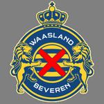 Pronostic Waasland-Beveren