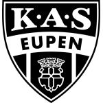 Pronostic Eupen