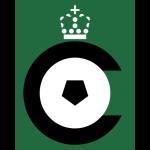Pronostic Cercle Bruges
