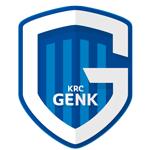 Pronostic Genk