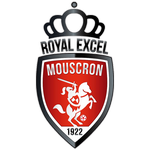 Pronostic Mouscron