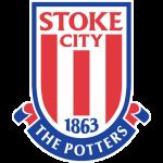 direct Stoke City 08/05/2021