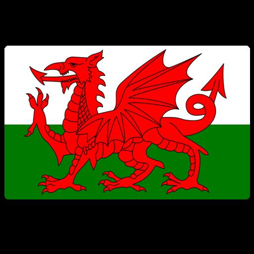 direct Pays de Galles 30/03/2021