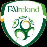 direct Irelande 09/10/2021