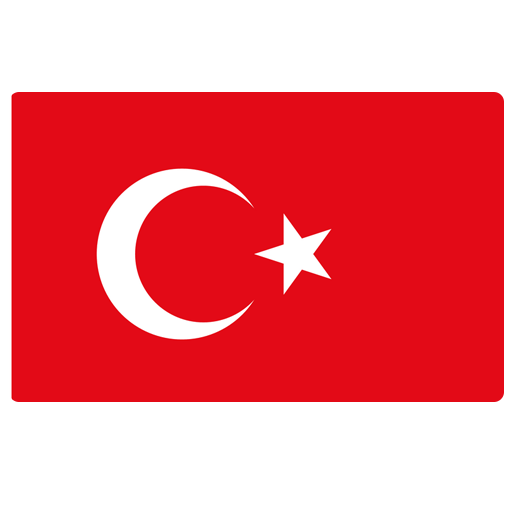 direct Turquie 30/03/2021