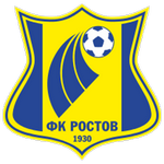 direct Rostov 10/04/2021