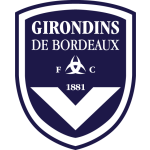 Pronostic Bordeaux