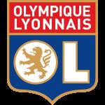 Pronostic Lyon OL