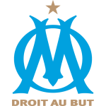 pronostic foot Marseille OM