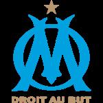 Pronostic Marseille OM