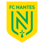 pronostic foot Nantes